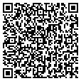 QR code with J WS Auto Sales contacts
