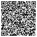 QR code with American Florida Valet contacts