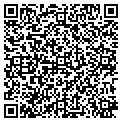 QR code with North White County Water contacts