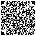QR code with Sprucewood Lodge contacts