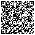 QR code with Foreman Pharmacy contacts