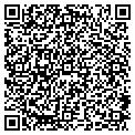 QR code with Family Practice Center contacts