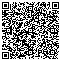 QR code with Golf Headquarters contacts