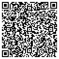 QR code with Welsco Ind Gases & Welding contacts