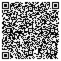 QR code with Sy E & Gloria Mendenhall contacts