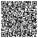 QR code with Grannys Cottages contacts