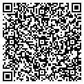 QR code with Kasilof River Lodge & Cabins contacts