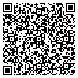 QR code with Coady SGB contacts
