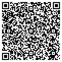 QR code with Turtlecreek Apartments contacts