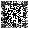 QR code with Caddo Realty Inc contacts
