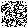 QR code with Arkansas Brdgport Rd Auto Salv contacts