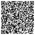 QR code with Turner Tire Store Inc contacts
