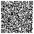 QR code with Debbies Hair Productions contacts