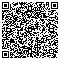 QR code with Kathleens Place contacts