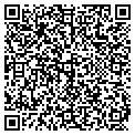 QR code with Gold Notary Service contacts