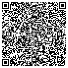 QR code with Vasu M Andre MD Facs Facc contacts