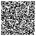 QR code with Advanced Insurance Of America contacts