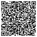 QR code with Donovan Construction contacts