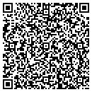 QR code with Madison County Community Center contacts