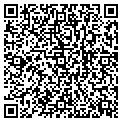 QR code with Guess Don Used Cars contacts