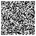 QR code with Advantage Security Alarm Sys contacts