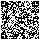 QR code with Siloam Springs Country Club contacts