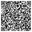 QR code with Excel Carriers contacts