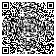 QR code with D & R Grocery contacts