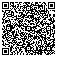 QR code with Karen's contacts