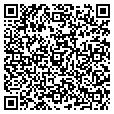 QR code with Greenes Court contacts