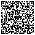QR code with Raymond Jordan contacts