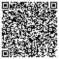 QR code with Happy Hearts Playcare contacts