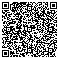 QR code with Marvin's Body Shop contacts