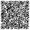 QR code with Pacer Limited contacts