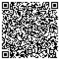 QR code with Sunrise Truss & Metal Sales contacts