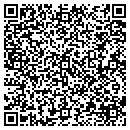QR code with Orthosport/Bear Physical Thrpy contacts