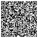 QR code with Families Counseling Services contacts
