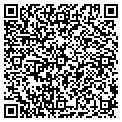 QR code with Harmony Baptist Church contacts
