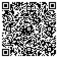 QR code with Cargill contacts