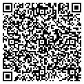 QR code with Lemonwood Mssnry Baptist Ch contacts