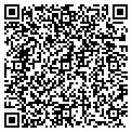 QR code with Unique Cleaners contacts