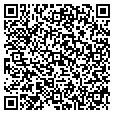 QR code with A Perfect Roof contacts