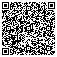 QR code with PET Solutions contacts