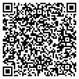QR code with Joe Kemmer contacts