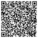 QR code with Brite Way Window Service contacts