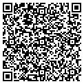 QR code with Lymphatic/Health/Rejuvenation contacts