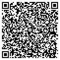 QR code with Imboden Church Of Christ contacts