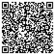 QR code with Rush Transport contacts