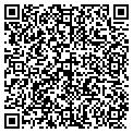 QR code with Bill Pickard DDS Ms contacts