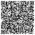 QR code with Richard C Maddock PHD contacts